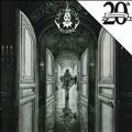 Elodia: 20th Anniversary Re-Edition