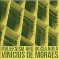Modernism and Bossa Nova