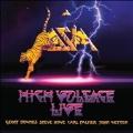 High Voltage Live [CD+DVD]