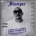 Free Stomper: Unreleased Kuts, Vol.2