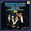 Vivaldi: Die Vier Jahreszeiten<限定盤>