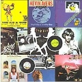 The Kevin Ayers Collection