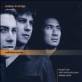 Brahms & Bridge - Piano Trios