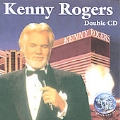 Kenny Rogers (Classic World)
