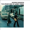 Other Side of Abbey Road (Anniversary Edition)<限定盤>