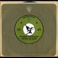 Black Sabbath Vinyl Collection 1970-1978