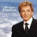 Ultimate Manilow