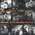 Night Out With the Dubliners
