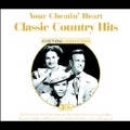 Your Cheatin' Heart - Classic Country Hits