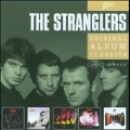 Original Album Classics : The Stranglers
