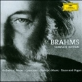 Brahms Complete Edition<完全生産限定盤>