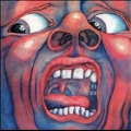 In The Court Of The Crimson King [5CD+DVD-AUDIO]<限定盤>