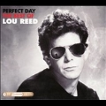 Perfect Day : The Best Of Lou Reed