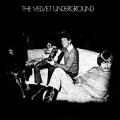 The Velvet Underground (3rd LP) [Remaster]