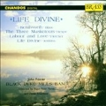 Life Divine - The Black Dyke Mills Band
