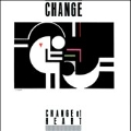 Change Of Heart : Expanded Edition