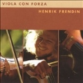 Viola con Forza [PSCD151]