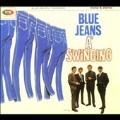 Blue Jeans A Swingin