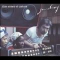 Aux Armes Et Caetera (Reggae & Dub Versions)
