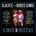 Kings and Queens : Deluxe Edition