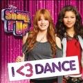 Shake It Up: I <3 Dance [13 Tracks]