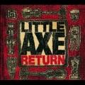 Return: Essentials & Remixies
