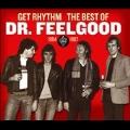 Get Rhythm: The Best of Dr.Feelgood 1984-1987