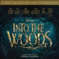 Into The Woods: Deluxe Edition