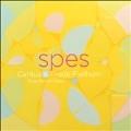 Spes [Blu-ray Audio+SACD Hybrid]