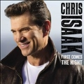 First Comes the Night: Deluxe Edition