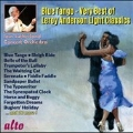 Blue Tango - Very Best of Leroy Anderson Light Classics