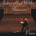 Andrew Lloyd Webber Showcase