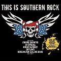 This Is Southern Rock [Box]