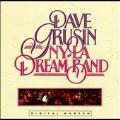 Dave Grusin & The NY-LA Dream Band