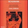 """Schumann:Oratorio """"Das Paradies und die Peri"""" Op.50 (10/1988):Armin Jordan(cond)/SRO/Edith Wiens(S)/etc"""