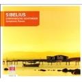 Sibelius :Finlandia :Kurt Sanderling(cond)/Berlin Symphony Orchestra