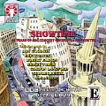 Showtime - 25 Years of BBC Concert Orchestra Favourites