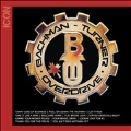 Icon : Bachman Turner Overdrive
