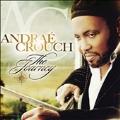 The Journey [CD+DVD]