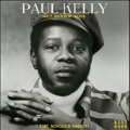 Hot Runnin' Soul : The Singles 1965-1971