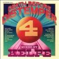 Death Before Distemper 4