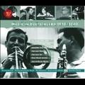 Musik In Deutschland 1950-2000 Vol.18 [Limited]<限定盤>