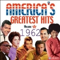 America's Greatest Hits Vol.13 1962