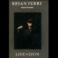 Live in Lyon [Blu-ray Disc+CD]