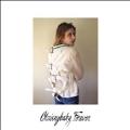 Chrissybaby Forever<限定盤>