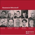 Grammont Selection 8
