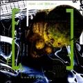 Comatose (White & Green Vinyl)