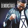 Demonstrate [CD+DVD]