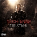 The Storm: Deluxe Edition