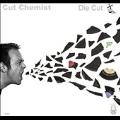 Die Cut
